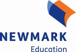 Newmark Education